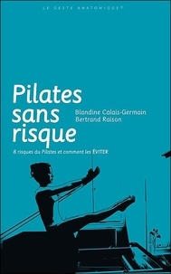 Pilates sans risque - 8 risques du Pilates et comment les éviter.pdf