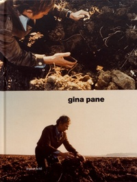 Blandine Chavanne - Gina Pane.