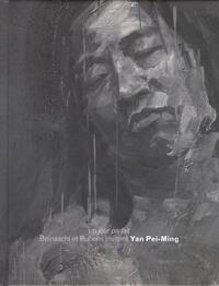 Blandine Chavanne - Un jour parfait - Beinaschi et Rubens invitent Yan Pei-Ming.