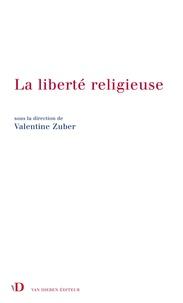 Corridashivernales.be La liberté religieuse - Droits de l'Homme et religions dans l'action extérieure de la France Image