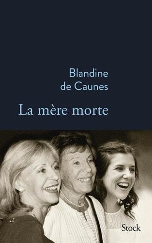 Benoîte Groult Blandine De Caunes