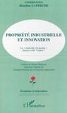 Blandine Laperche et  Collectif - .