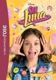 Blandine Longre - Soy Luna Tome 9 : Inséparables.