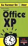 Blandine Rondeau - Office XP.