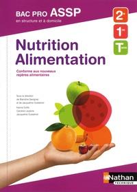 Nutrition Alimentation Bac Pro ASSP 2e 1re Tle.pdf