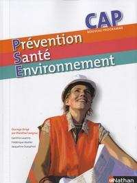 Prévention Santé Environnement CAP.pdf