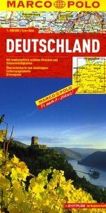 Allemagne - 1/800 000.pdf