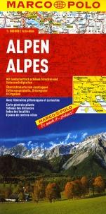 Alpes - 1/800 000.pdf