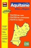 Blay-Foldex - Aquitaine.