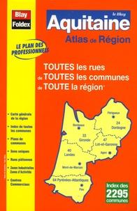 Era-circus.be Aquitaine Image