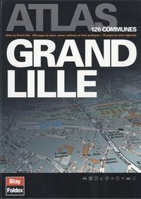 Lesmouchescestlouche.fr Atlas Grand Lille Image