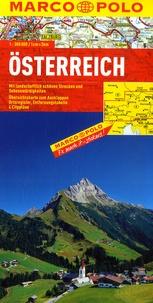Autriche - 1/300 000.pdf