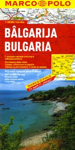 Bulgarie - 1/800 000.pdf
