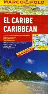Caraïbes - 1/2,5 Mio.pdf