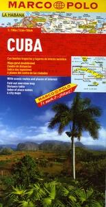 Cuba - 1/1 Mio.pdf