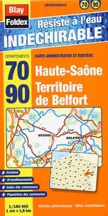 Haute-Saône Territoire de Belfort - 1/180 000.pdf