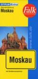 Falk - Moskau.