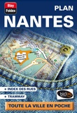 Blay-Foldex - Nantes - 1/14 000.