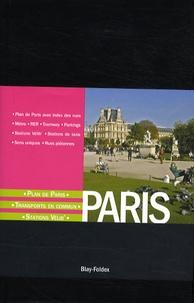 Paris.pdf