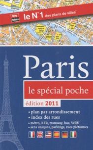 Paris - Le spécial poche.pdf