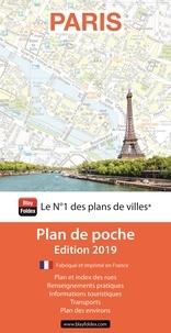 Blay-Foldex - Paris.