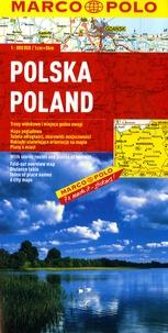 Pologne - 1/800 000.pdf