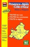 Blay-Foldex - Provence-Alpes-Côte d'Azur - Le Blay.