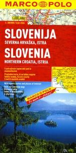 Slovénie - 1/300 000.pdf