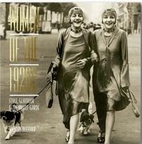 Bleitner Thomas - Women of the 1920's.
