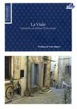 Bleulefit SAS - La Viale - Dieulefit en Drôme provençale.