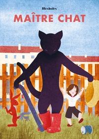 Maître Chat.pdf