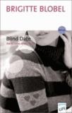 Blind Date - Wenn Liebe sehen lässt.