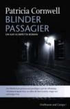 Blinder Passagier - Ein Kay-Scarpetta-Roman.