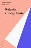 Bloch et  Boudet - .