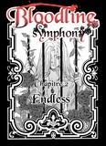 Noelia Sequeida - Bloodline Symphony chapitre 02 - Endless.