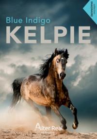 Blue Indigo - Kelpie.