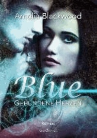 Blue - Gebundene Herzen 01.
