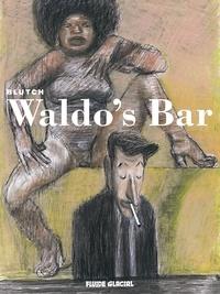 Blutch - Waldo's Bar.