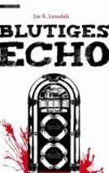 Blutiges Echo.