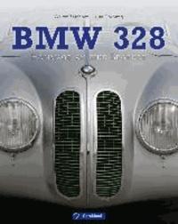 BMW 328 - Hommage an eine Legende.
