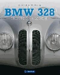BMW 328 - Tribute to a Legend.
