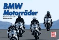 BMW - Motorräder.