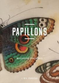 Papillons - Messagers éphémères.pdf