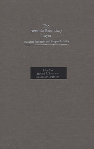The Benthic Boundary Layer. Transport Processes and Biogeochemistry.pdf