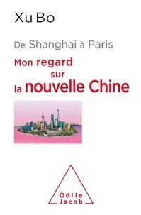 Goodtastepolice.fr De Shanghai à Paris - Mon regard sur la nouvelle Chine Image