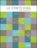 Bob Anderson - Le stretching - Pour être et rester en forme.