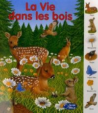La Vie dans les bois - Bob Bampton | Showmesound.org