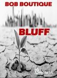 Bob Boutique - Bluff.