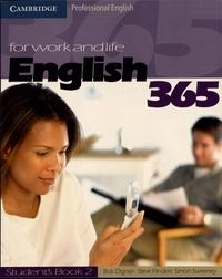 English 365 - Students Book 2.pdf
