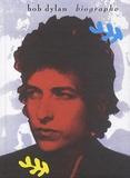 Bob Dylan et Cameron Crowe - Bob Dylan. 3 CD audio